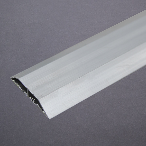 aluminyum-ano-profili
