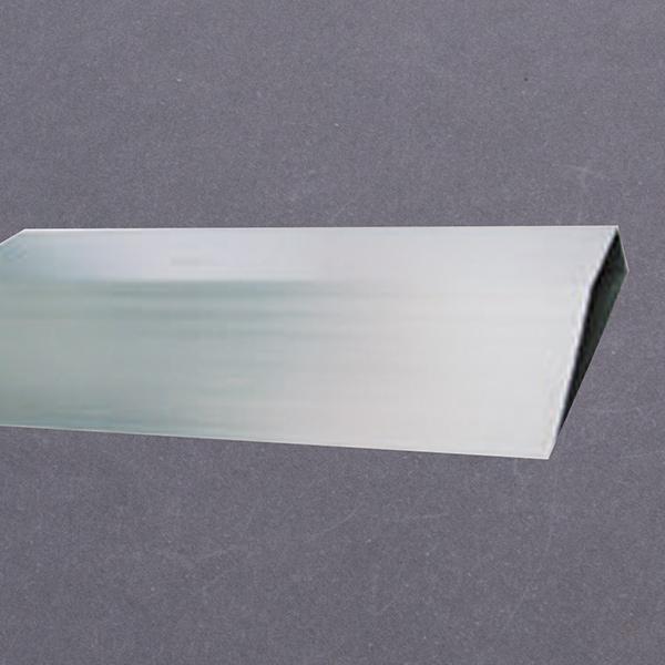 aluminyum-bicak-mastar