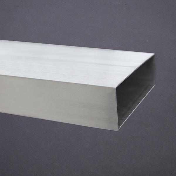 aluminyum-kutu-mastar